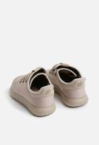 adidas Originals - Kids tubular shadow C