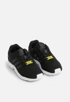 adidas Originals - Kids ZX flux J