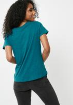 Cotton On - The crew t-shirt