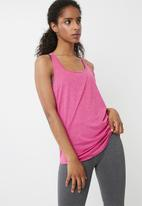 Cotton On - Training tank top