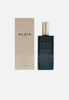 Alaia - Azzedin Alaia Edp 100ml Spray (Parallel Import)