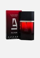 Azzaro - Azzaro Homme Elixir Edt - 100ml (Parallel Import)