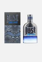 Roberto Cavalli - Just Cavalli M Edt 30ml Spray (Parallel Import)