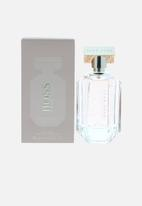 Hugo Boss - Hugo The Scent For Her Edp - 100ml (Parallel Import)