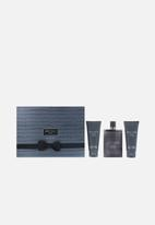 Jimmy Choo - Jimmy Choo Intense Man Gift Pack (Parallel Import)