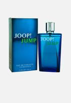 JOOP - Joop Jump M Edt 100ml (Parallel Import)