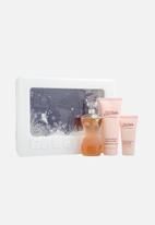 Jean Paul Gaultier - Jpg Classique Edt 50ml+Lotion 75ml+Shower Gel 30ml (Parallel Import)