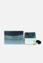 Marc Jacobs - Marc Jacobs Divine Decadence Edp - 50ml (Parallel Import)