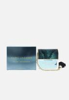 Marc Jacobs - Marc Jacobs Divine Decadence Edp - 100ml (Parallel Import)