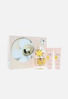 Marc Jacobs - Daisy Eau So Fresh Edt 75ml Gift Pack (Parallel Import)