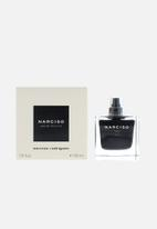 NARCISO RODRIGUEZ - Narciso Rodriguez F Edt 50ml Spray (Parallel Import)