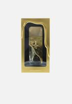 Paco Rabanne - Paco 1 Million Edt 100ml Collectors edition (Parallel Import)