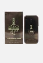 Paco Rabanne - Paco 1 Million Prive Men Edp 50ml (Parallel Import)