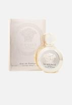 Versace - Versace Eros F Edp 50ml Spray (Parallel Import)