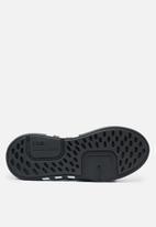 adidas Originals - EQT Bask ADV