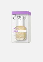 Essie - Primer - Millionails
