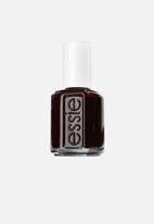 Essie - Wicked Nail Polish