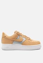 Nike - Air Force 1 '07 SE Premium