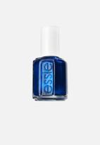 Essie - Aruba Blue Nail Polish