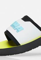 PUMA Select - Fenty Surf Slide