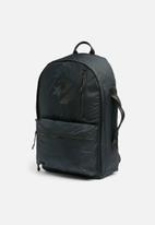 Converse - 22L Converse backpack - black
