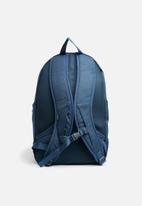 Converse - Converse Chuck Plus 1.0 backpack - navy