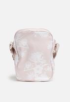 Converse - Cross body bag - pink