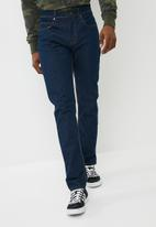 Cotton On - Slim fit jeans - blue
