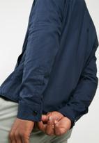 PRODUKT - Empire jacket - navy