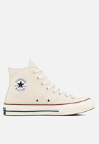 Converse - Chuck Taylor All Star '70 Hi