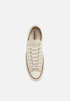 Converse - Chuck Taylor All Star '70 Ox Low