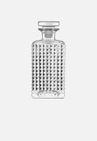 Luigi Bormioli - Elixir decanter