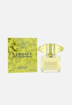 Versace - Versace Yellow Diamond Edt 90ml (Parallel Import)