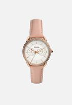 Fossil - Tailor - pink