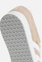 adidas Originals - Gazelle W