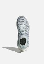 adidas Originals - NMD_R1 STLT Primeknit