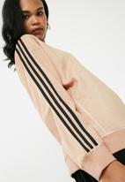 adidas Originals - Duspea sweater - beige