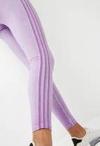 218c31a3247 Purglo tights - purple adidas Originals Bottoms | Superbalist.com