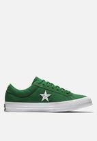 Converse - One Star - OX