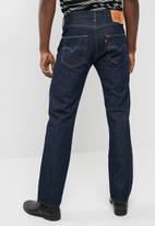 Levi's® - 501® Levis Original fit blue