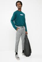 Bellfield - Tailored trouser - grey