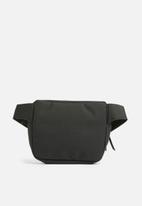 Herschel Supply Co. - Fifteen hip pack - black