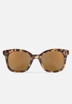 Cotton On - Kendra full frame sunglasses - multi