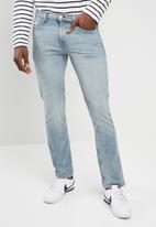 Levi's® - 511 Slim fit jeans - blue
