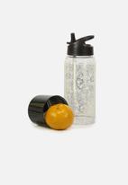 Typo - Stash drinker - gold lace