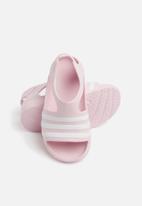 adidas Originals - Infants Adilette Play I