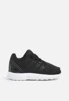 adidas Originals - Infants ZX Flux I