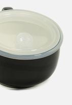 Typo - Big mug bowl - sorry about what I said