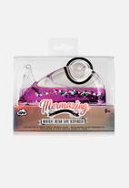 NPW - Mermazing mermaid ocean tape dispenser - multi