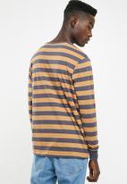 Cotton On - Tbar long sleeve - multi